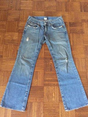 Lässige Jeans von True Religion