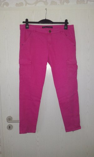Lässige Jeans von Zara