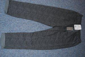 Aust Pantalón deportivo multicolor Algodón