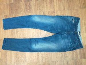 Lässige Maison Scotch Jeans