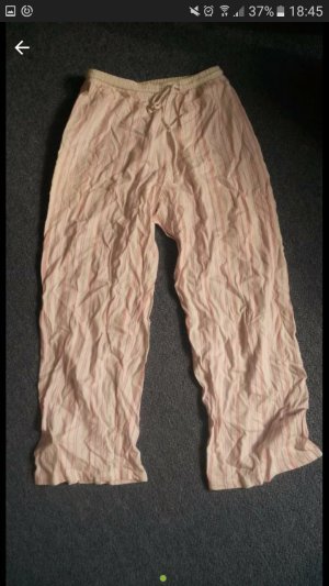Lässige Schlafanzughose