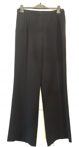 Jaeger Marlene Trousers black