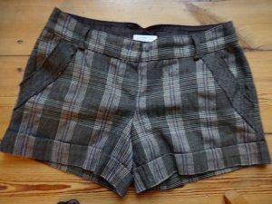 Lässige Shorts von Promod