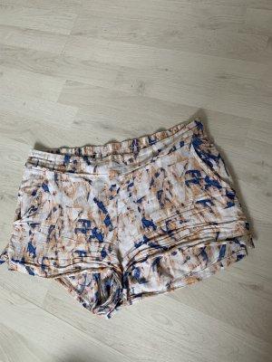 Lässige Sommer Shorts