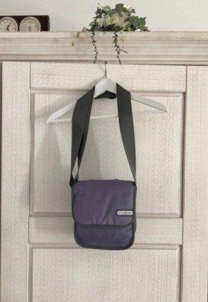 Lässige Tasche von Airbag