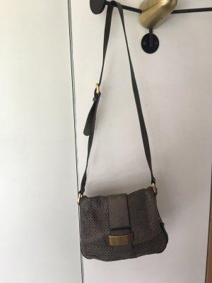 Lässige Tasche von Coccinelle