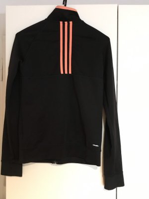 Lässige Trainingsjacke von Adidas