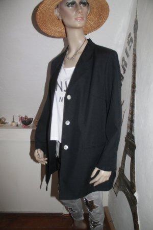 lässiger Blazer * Boyfriend - Style * Permutt - Knöpfe * kaum getragen *