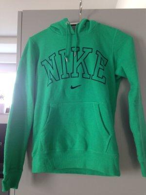 Lässiger Hoodie von Nike