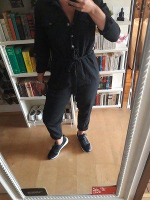 Innocence Jumpsuit black