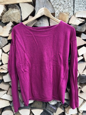 H&M L.O.G.G. Long Shirt multicolored