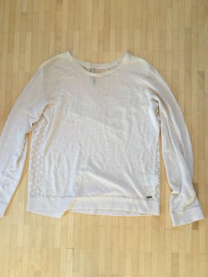 Lässiger leichter Pullover von Pepe Jeans