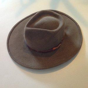 Cowboyhoed veelkleurig