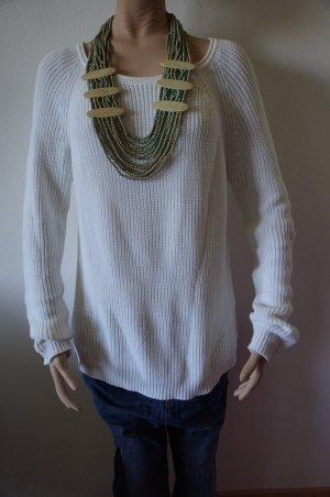 Lässiger Oversize Pullover, Gerad Darel Paris