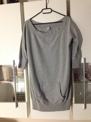 Lässiger Oversize Pullover, Sweater, sportlich chic, Gr. 38