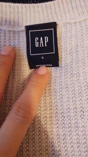 Lässiger Pulli von GAP