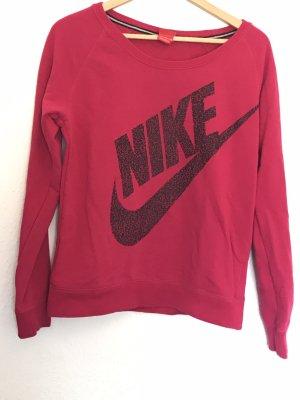 Lässiger Pullover von Nike