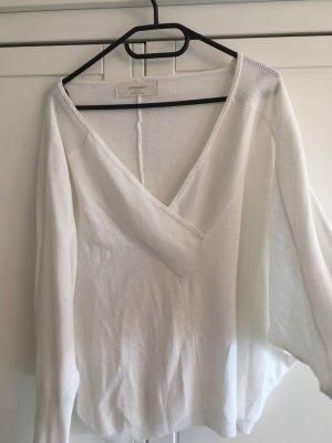 Lässiger Pullover von Zara