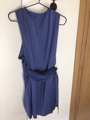 Lässiges Acne Kleid