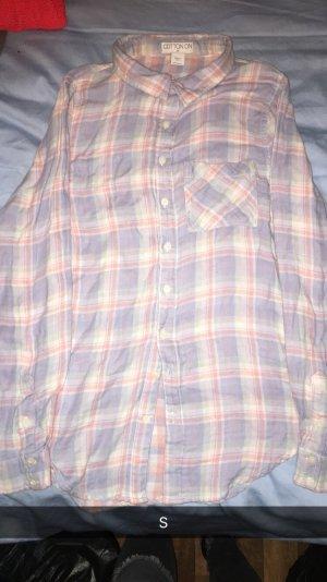 Lässiges Hemd