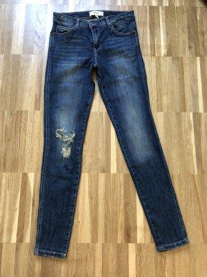 Lässiges Jeans von Mango