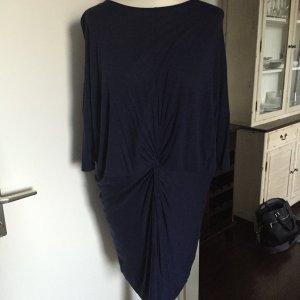 Lässiges Jersey Kleid von SOAKED in luxury