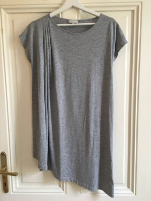 Kleider an zalando verkaufen