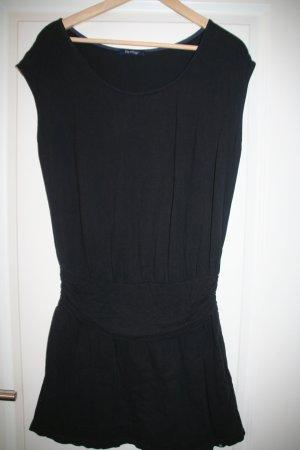 Lässiges Kleid von der Marke flip flop