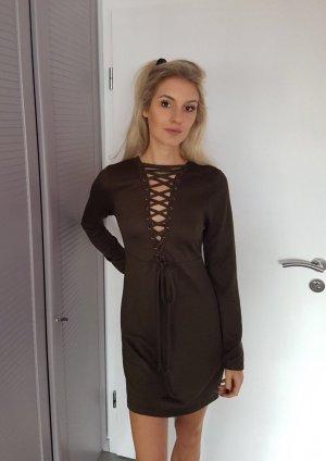 Lässiges Kleid von Forever21