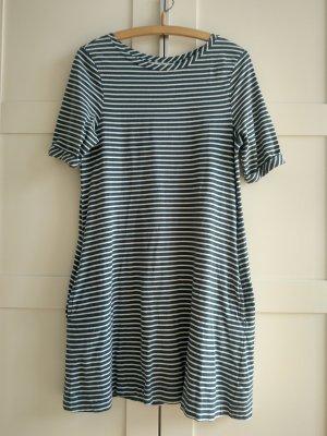 Lässiges Kleid von Tchibo
