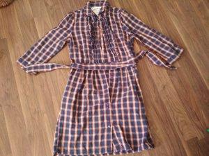 lässiges Kleid von Tommy Hilfiger