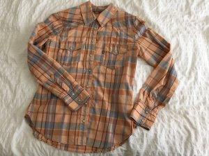Zakelijke PrijzenTweedehands Levi's Overhemden Lage Tegen Prelved bf6Ygy7