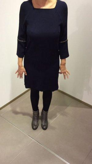 Lässiges Oversize Kleid von Laurel