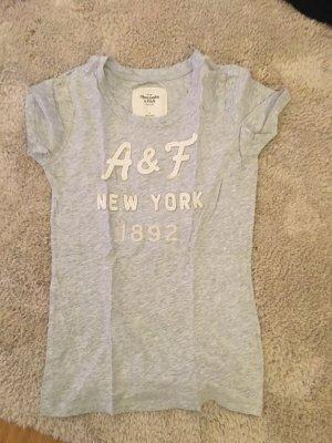 Lässiges Shirt von Abercrombie, casual style