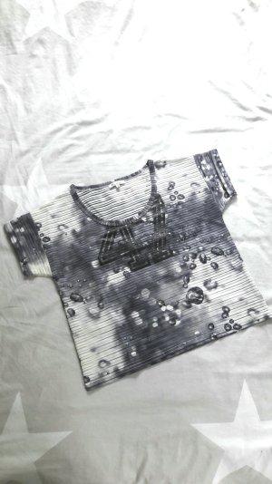 Lässiges Shirt von KOOKAÏ