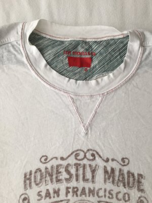 Lässiges Shirt von Levi's mit Aufdruck