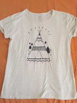 Lässiges Shirt von Roxy