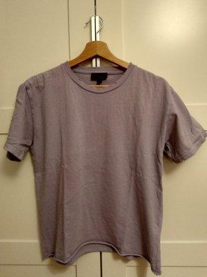 Lässiges Shirt von Topshop