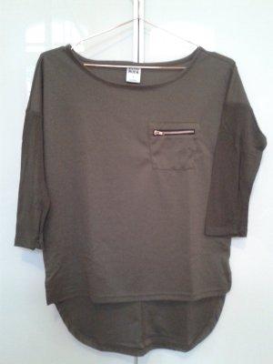 Lässiges Shirt von Vero Moda