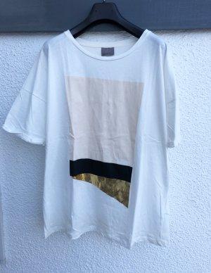 Lässiges Shirt von Vero Moda, Gr. M