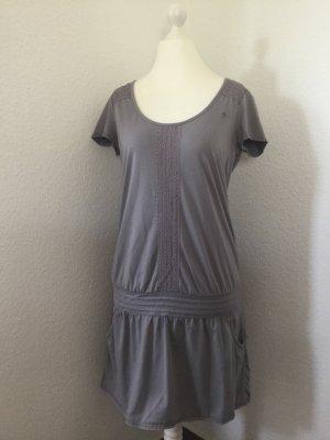 Lässiges Sommer Kleid / Sommerkleid von edc in Gr. L
