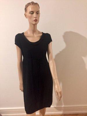 Lässiges Stefanel Kleid zu verkaufen