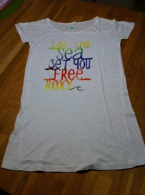 Lässiges Surfer-Shirt von Roxy