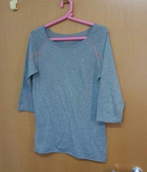 Lässiges Sweatshirt von Mexx Gr. M