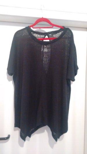 Lässiges T-Shirt-Kleid von MINIMUM