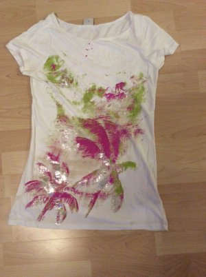 Lässiges T-Shirt von Esprit
