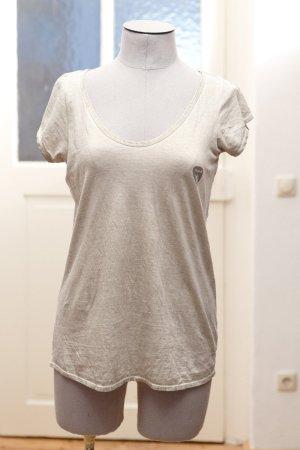 Lässiges T-Shirt von tigha