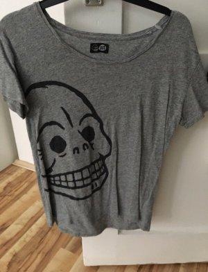 Lässiges Tshirt