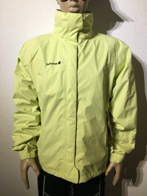 Lafuma LD II Jacket gr. L