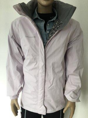 Lafuma LD II Jacket gr. XL